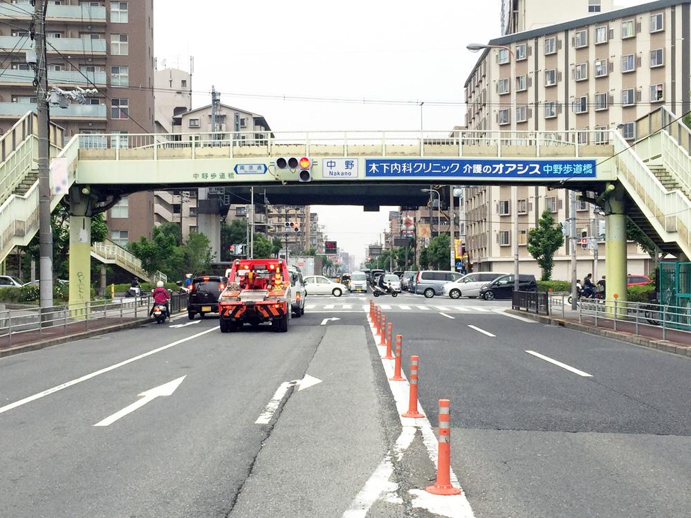up-minami_2731