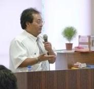 前田先生③