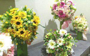 花①-300x188