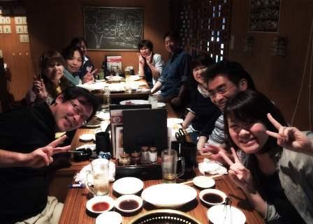 ブログ写真1.JPG