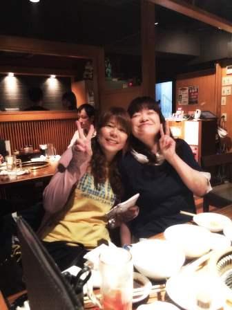 ブログ写真2.JPG