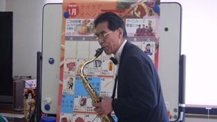 ブログ加藤さん1.JPG