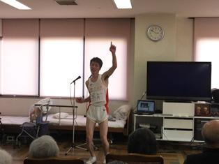 ブログ用安東さん2.jpg