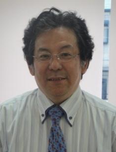 山本先生(中).jpg
