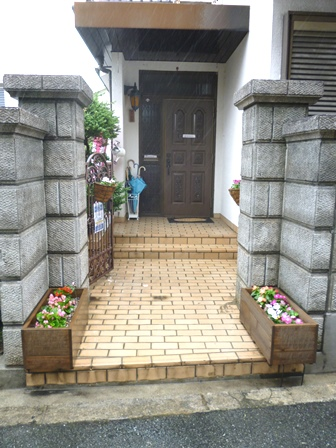 平野本町①.jpg